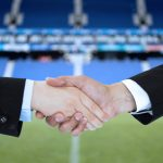 West Ham Extend Partnership With Betway; Sheffield United Agree Terms With Betsafe