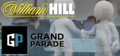 william-hill-grand-parade-acquisition