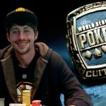 WSOPC King's Casino Festival to Guarantee Over €2m in Prize Money; Andrew Lauer Wins Back-to-Back Rings at Foxwoods