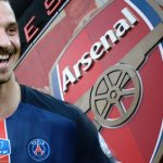12BET Sign Long Term Arsenal Deal; Zlatan Ibrahimovic Says he Could Have Joined Gunners