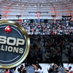 2016 BSOP Millions Schedule Released; Connor Drinan Wins a WCOOP Title
