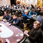 888Poker Launch 888Live Festival Series; Urmo Velvelt Wins 888Live Local, Tallinn