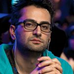 Antonio Esfandiari Joins StakeKings as an Ambassador