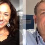 Becky's Affiliated: Innovation in sports betting platforms with Dave McDowell of FSB Tech