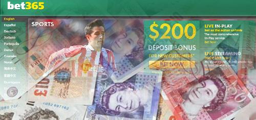bet365-annual-profits
