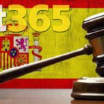 Bet365 launch new mobile casino app, deal with Spanish player lawsuit