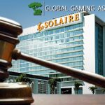 Bloomberry Resorts loses court fight with Solaire's former management firm