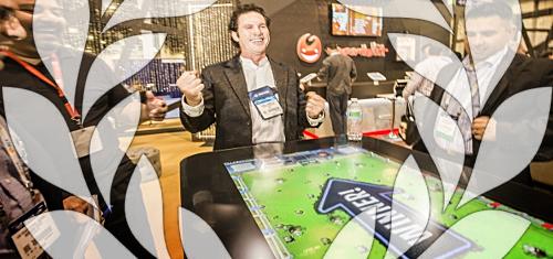 caesars-entertainment-gamblit-skill-games-casino-floor