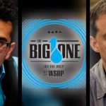 3-Barrels: Antonio Esfandiari to Star in 888Live Festival; One Drop News; Ted Forrest Update