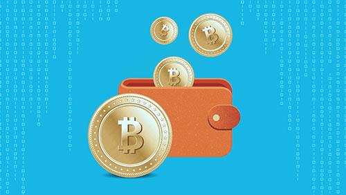 European banks will offer bitcoin wallets soon