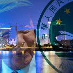 Galaxy's Lui Che-Woo still punting on Macau