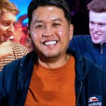 WSOP Nov Niner Gordon Vayo Wins River Poker Series; Sean Yu, Erik Sagstrom & Josh Turner Leave WSOPC Planet Hollywood With Reasons to be Cheerful