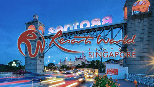 Gov't clears Resorts World Sentosa of discrimination charges in job cuts