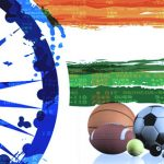 Group plays revenue card in appeal to legalize sports betting in India