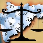 High court threatens to close online lotteries if Maharashtra continues to snub lawsuit