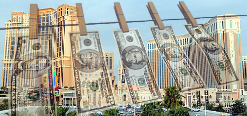 Casinos and money laundering five things you need to know