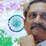 Licenses awarded to casinos irreversible, says former Goa Chief Minister
