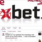 Luxbet marketing stunt behind fired employee's epic Twitter rant