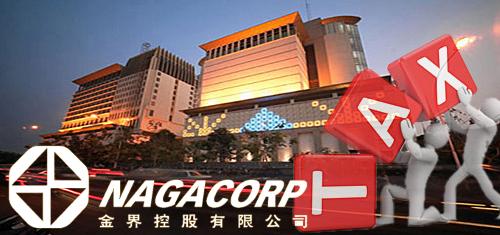 nagacorp-tax-bill