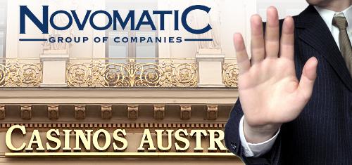 online casino österreich novomatic games