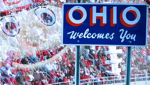 Ohio jumps in fantasy sports regulation bandwagon