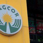 PAGCOR OKs resumption of LRWC eBingo operations