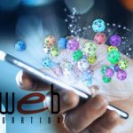 PAGCOR shoots down PhilWeb's mobile lottery proposal