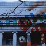 Philippine Supreme Court strikes down gambling corporate tax