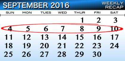 september-10-new-weekly-recap