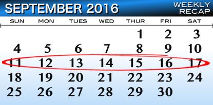 september-17-new-weekly-recap