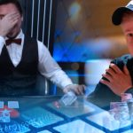 3-Barrels: Suk Mike Hok Trolling; PokerStars Create The Open; Stian Knutsen Wins UKIPT6 Super Series