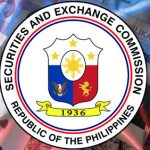 Araneta seeks SEC nod of the $41.56m PhilWeb deal