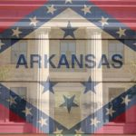 Arkansas Supreme Court removes casino question from November ballot