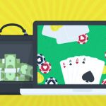 Banking Destinations for Online Casinos Part 2