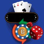 BitCasino.io boosts slots portfolio with 120 new titles