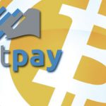BitPay rolls out full-featured app for Bitcoin trading