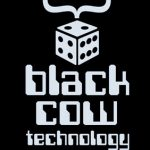 Black Cow's Open Gaming Architecture software snapped up by The Games Company