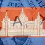 Cambodia casino tax take rises one-third