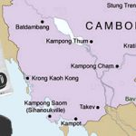 Cambodian border casinos fear Vietnam's plan to allow its locals in casinos
