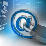 Domain Protection and Recovery – How to Secure your Valuable Web Property