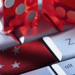 "Enlightened religious groups say Singapore online betting policy a ""judgment call"""