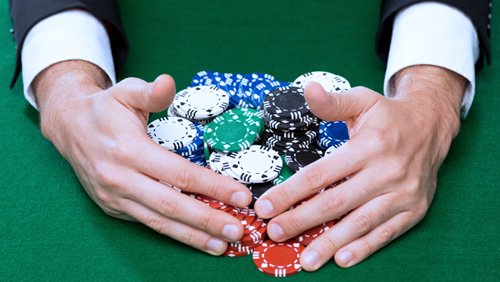 G.A.M.E Get Innovative With the Introduction of Protection Poker
