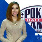 Gambling News Round Up October 19