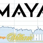 GVC, William Hill in the hunt to acquire Amaya while David Baazov folds his hand (UPDATED)