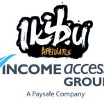 Ikibu Launches Affiliate Programme with Income Access