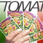 Italian court orders lottery operator to repay scratch player who never won