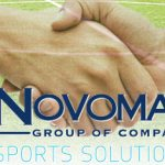 Novomatic, Kambi team on omni-channel sports betting lottery technology