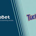 Kenyan Operator Afrobet Signs An Agreement With Btobet