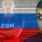 Leon.ru becomes Russia's fifth officially approved online sports betting site
