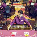 Macau casino dealers overrepresented on city's problem gambling registry